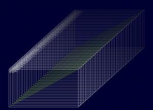 verti-n30-m40-300x215