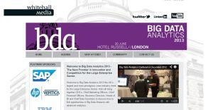 13 06 21 Big Data Analytics