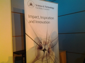 Impact, Inspiration and Innovation