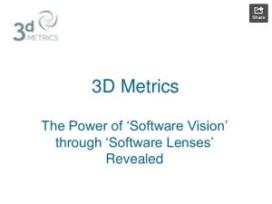 14 07 24 Software Vision