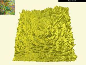 17-02-15-nanosurface-3-231